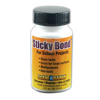 Scene-A-Rama Sticky-Bond