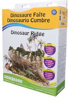 Woodland Scene-A-Rama LandESCAPES Dinosaur Ridge Kit
