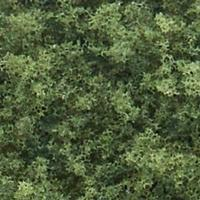 Woodland Turf Coarse Medium Green 12 oz Model Railroad Grass Earth #t64