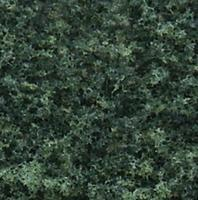 Woodland Turf Coarse Dark Green 12 oz Model Railroad Grass Earth #t65