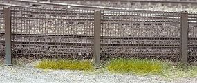 Walthers-Acc Spring Grass Tufts & Strips Botanicals(TM) HO Scale Model Railroad Grass Earth #1104