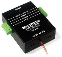 Walthers-Acc Traffic Light Controller
