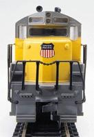 Walthers-Trainline EMD GP9M Union Pacific(R) #289 Model Train Diesel Locomotive HO Scale #102