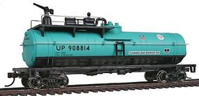 Walthers-Trainline Firefighting Car Union Pacific #908814 Model Train Freight Car HO Scale #1793