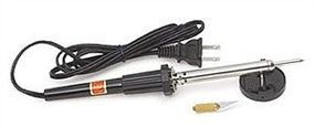 X-acto SOLDERING IRON / HOT KNIFE
