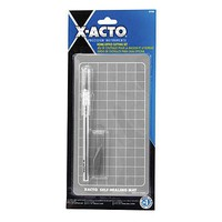 X-acto Home/Office Set 4x7-1/2''