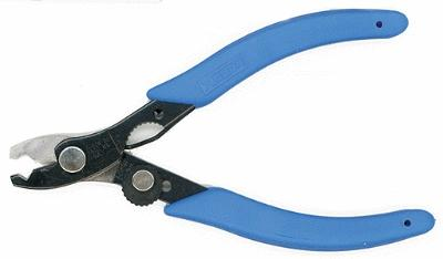 Xuron WIRE STRIPPER 9120