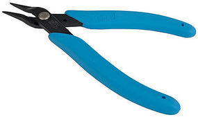 Xuron Long Nose Plier w/Cutter