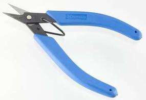 Xuron High Durability Scissors