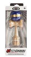 Yomega-Yo-Yo Metallic Kendama Pro Novelty Toy #0680-met