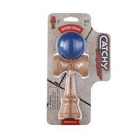 YoYo Catchy Street Kendama Wooden Novelty Toy #34103