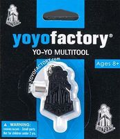 YoYo YoYo Multi-Tool Novelty Toy #70030
