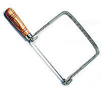 Zona Coping Saw Hobby Razor Saw #35670