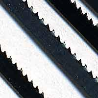 Zona Coping Saw Blade .110 (4) Hobby Razor Saw Blade #36-676