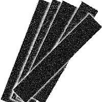 Zona 1 Stick strip coarse 10/ (10)