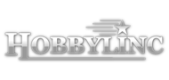 Hobbylinc.com Home Page