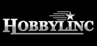 Hobbylinc.com Home Page