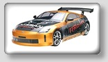traxxas rc electric rtr ready to run cars