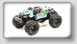 rc electric truck kits