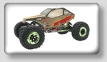 rc electric crawler kits