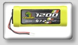 venom rc car truck batteries on sale