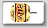 rc brushless airplane motors