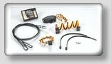 rc telemetry sensors