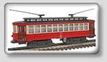 ho scale model train electric locomotives