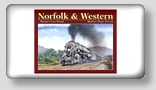 model railroading historical books