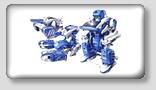 robotics hobby