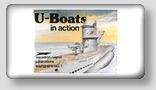 squadron authentic scale model boat books