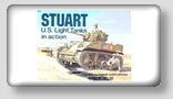 squadron authentic scale tank vehicle books