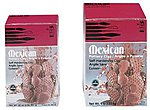 X119 Mexican Pottery Clay 5 lb -- Clay Art Kit -- #48652c
