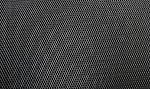 Aluminum Wireform Expandable Wiremesh 16 x 20'' Sheet -- Model Railroad Scratch Supply -- #50005