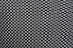 Aluminum Wireform Expandable Wiremesh 16 x 20'' Sheet -- Model Railroad Scratch Supply -- #50006