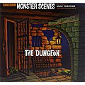 1/13 The Dungeon
