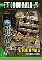 Static Model Manual 12- Dioramas Inspiration