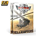 Aces High Magazine Issue 9- Helicopters