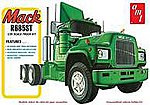 Mack R685ST Semi Tractor -- Plastic Model Truck Kit -- 1/25 -- #1039-06