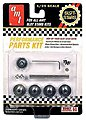 1/25 Slot Car Performance Parts Kit