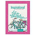 Inspirational Good Vibrations -- Coloring Book -- #1940899044
