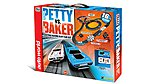 Richard Petty Race Set -- HO Scale Slot Car Set -- #rs281
