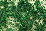 Foliage Medium Medium Green -- Model Railroad Scenery -- #32605