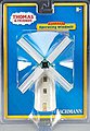 Operating Windmill -- Thomas-the-Tank Electric Accessory -- #45241