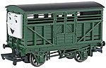 Troublesome Truck #3 -- HO Scale Thomas-the-Tank Electric Car -- #77025
