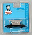 Brake Van -- HO Scale Thomas-the-Tank Electric Car -- #77045