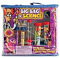 Fun Science Kit Big Bag Of Science