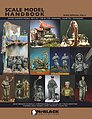 Scale Model Handbook- WWII Special Vol.3