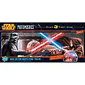 Star Wars Light Sabre Duel 750pcs -- Jigsaw Puzzle 600-1000 Piece -- #14050