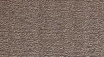 Flexible Wall Sheet - Natural Stone -- HO Scale Model Railroad Road Accessory -- #7403
